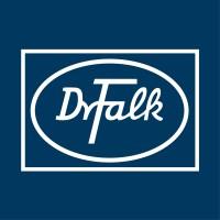 Logo Dr. Falk