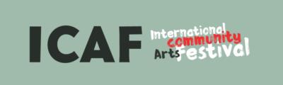 Logo ICAF