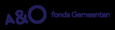Logo A&O
