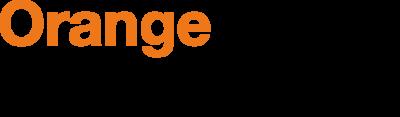 Logo Orange Cyberdefense